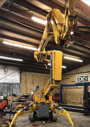 Heavy-Equipment-Repair