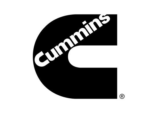 Official-Cummins-Dealer