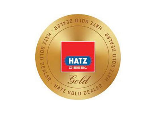 Official-Hatz-Dealer