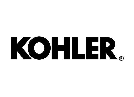 Official-Kohler-Dealer