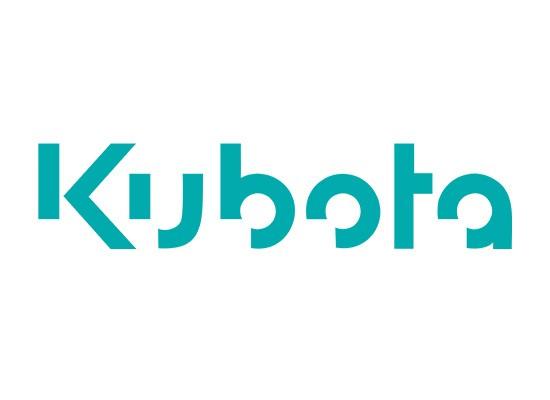 Official-Kubota-Dealer