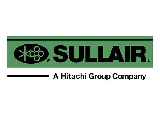 Official-Sullair-Dealer