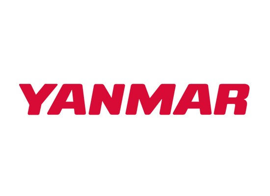 Official-Yanmar-Dealer